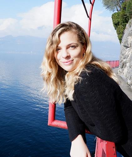 Eleonora Giudici